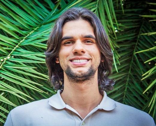 Lucas Gayoso (2)