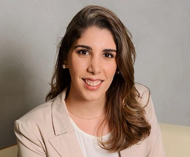 Marina (2)