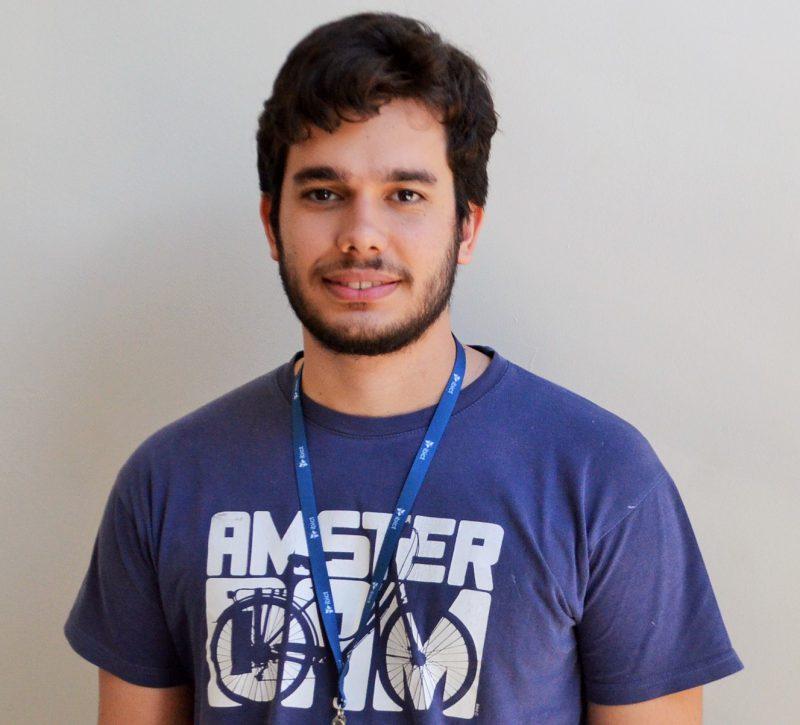 Rafael Lopes (2)
