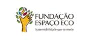 Fundação Espaço ECO