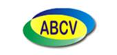 Associação Brasileira de Ciclo de Vida