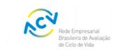 Rede Empresarial Brasileira de Avaliação do Ciclo de Vida