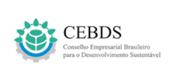 Concelho Empresarial Brasilieiro para o Desenvolvimento Sustentável