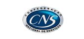 Confederação Nacional de Serviços
