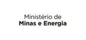 Ministério de Minas Energia