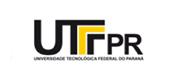 UTFPR