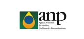 Agência Nacional do Petróleo, Gás Natural e Biocombustíveis