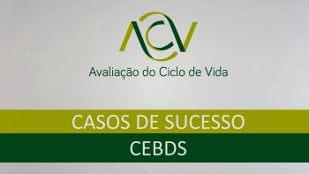 CdS_CEBDS_site