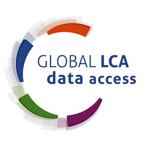 logo_globa-lca-data-access