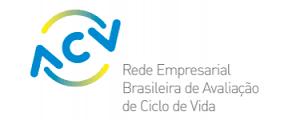 logo_Rede_Empresarial_ Brasileira_de_Avalaiacao_do_Ciclo_de_Vida