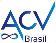 acv-brasil