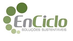 logo-enciclo