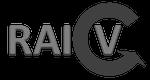 RAICV