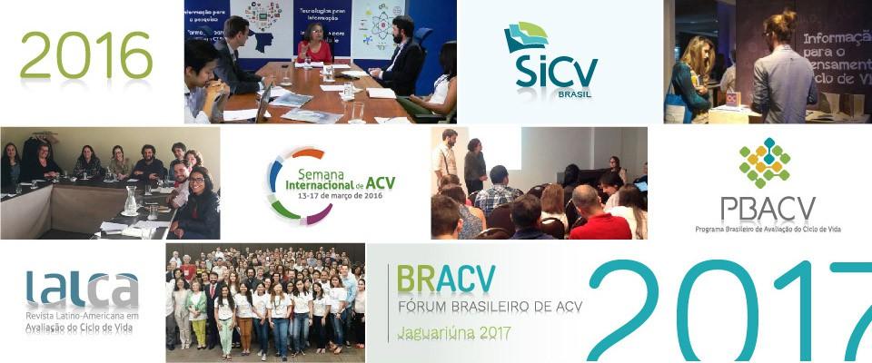 Projeto de ACV do IBICT encerra o ano com importantes definições para 2017