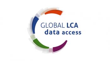 GLAD_logo1